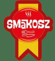 Pizzeria Smakosz - Chmielnik