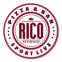 Pizza & Bar Rico