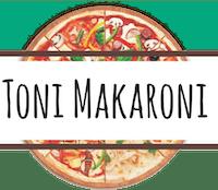 Toni Makaroni