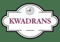 Kwadrans - Koplina