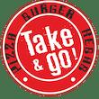 Take and Go - Lublin - Pizza, Kebab, Fast Food i burgery, Sałatki, Burgery, Kuchnia Turecka - Lublin