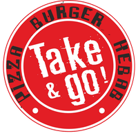 Take and Go - Lublin