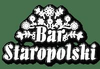 Bar Staropolski