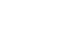 Burger Pizza Valentiny