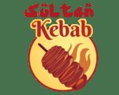 Sułtan Kebab