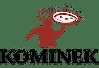 Kominek - Puławy