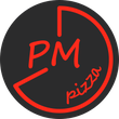 PMpizza Makro - Pizza, Makarony, Sałatki - Zielona Góra