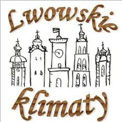 Lwowskie Klimaty - Łódź