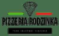 Pizzeria Rodzinka - Skórzewo