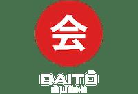 Daito Sushi Czeladź