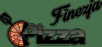 Restauracja Finezja