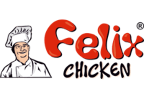 Felix Chicken Nowa