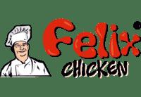 Felix Chicken Police