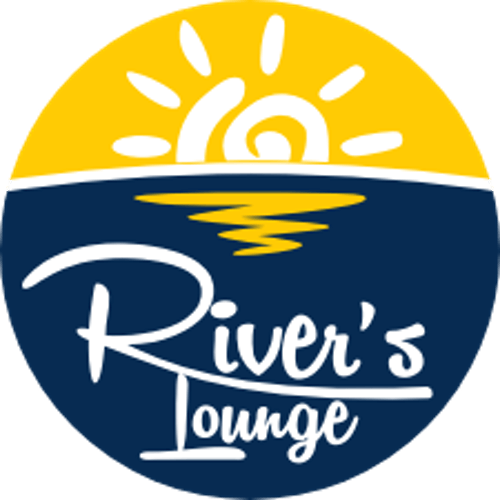 Rivers Food