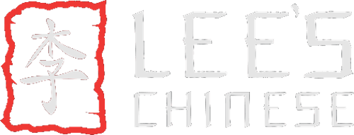 Lee's Chinese