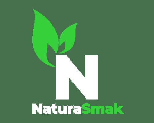Natura Smak