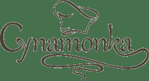 Naleśnikarnia Cynamonka Rybnik