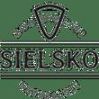 Ooo Sielsko - Pizza - Osielsko