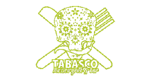Tabasco Mexico Bar&Grill