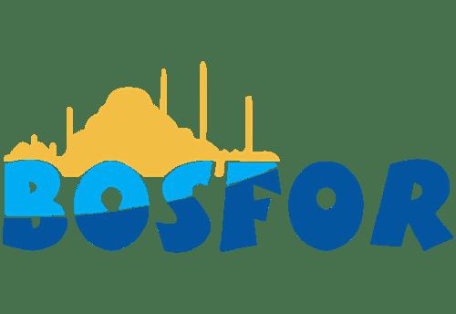 Bosfor Bydgoszcz
