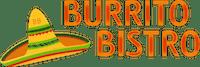 Burrito Bistro