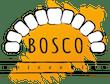 Pizzeria Bosco - Pizza, Makarony, Sałatki - Starogard Gdański