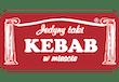 Jedyny Taki Kebab w Mieście - Rumia 606 897 495 - Kebab, Fast Food i burgery, Kanapki, Sałatki - Rumia