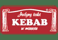 Jedyny Taki Kebab w Mieście - Reda 606 333 766