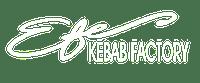 Efes Factory Kebab - Zielona Góra