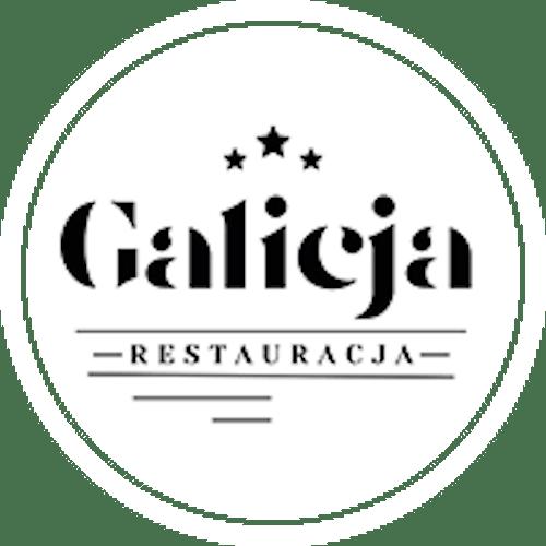 Restauracja Galicja