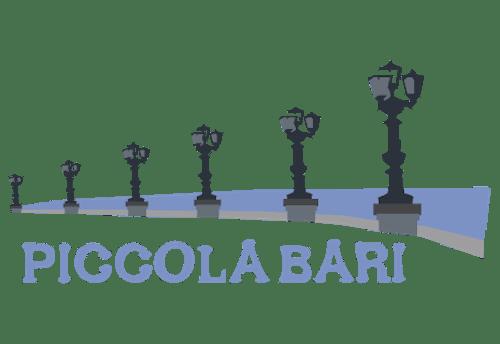 Piccola Bari