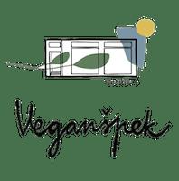 Veganšpek-dostava
