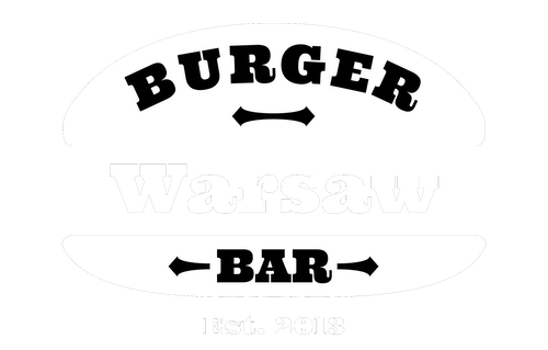 Warsaw Burger Bar