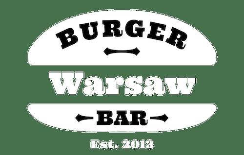Warsaw Burger Bar