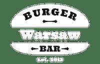 Burger Bar - Warszawa