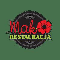 MAK Restauracja - Świebodzin