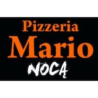 Pizzeria Mario NOCĄ