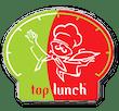 Top Lunch - Makarony, Obiady - Bydgoszcz