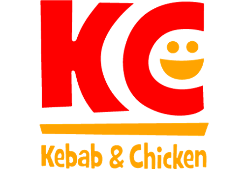 KC Kebab & Chicken