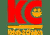 KC Kebab & Chicken - Kebab, Fast Food i burgery, Burgery, Kurczak - Bydgoszcz