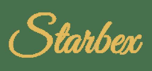 Starbex Restauracja