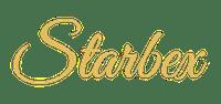 Bar Bistro STARBEX