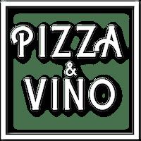 Pizza & Vino - Gdańsk