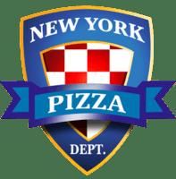 NYPD - Gorzów Wielkopolski - Pizza, Makarony, Sałatki, Kurczak - Gorzów Wielkopolski