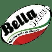Bella Italia Pizzeria Samorin