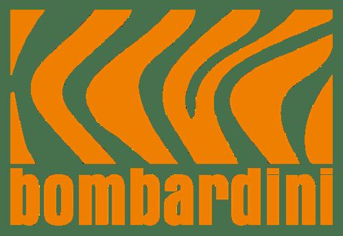 Bombardini Cafe & Restaurant