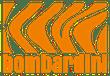 Bombardini Cafe & Restaurant - Pizza, Kanapki, Makarony, Naleśniki, Sałatki, Zupy, Desery, Kuchnia śródziemnomorska, Obiady, Dania wegetariańskie, Dania wegańskie, Śniadania, Kuchnia Włoska, Steki - Ostrów Wielkopolski