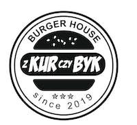 zKurCzyByk Burger House