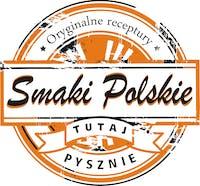 Bistro Smaki Polskie - Szczecin - Pierogi, Zupy, Kuchnia tradycyjna i polska, Obiady, Śniadania, Z Grilla - Szczecin