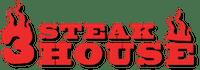 3 Steak House - Piekary Śląskie